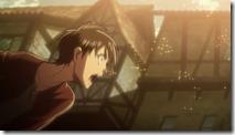 Shingeki no Kyojin - 01-33
