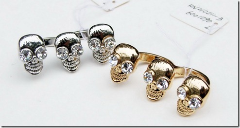 Fashion-Skull-Ring-Jewelry