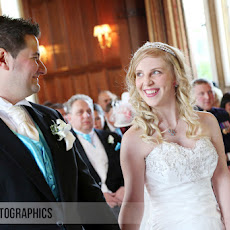 Tylney-Hall-Wedding-Photography-LJPhoto-la-(19).jpg