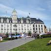 oslo_grand_hotel.jpg