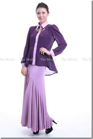 7200 purple2