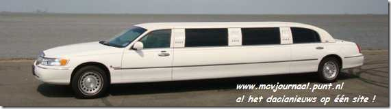 Dacia Logan MCV limousine 01