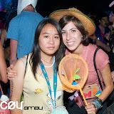 2013-07-20-carnaval-estiu-moscou-465