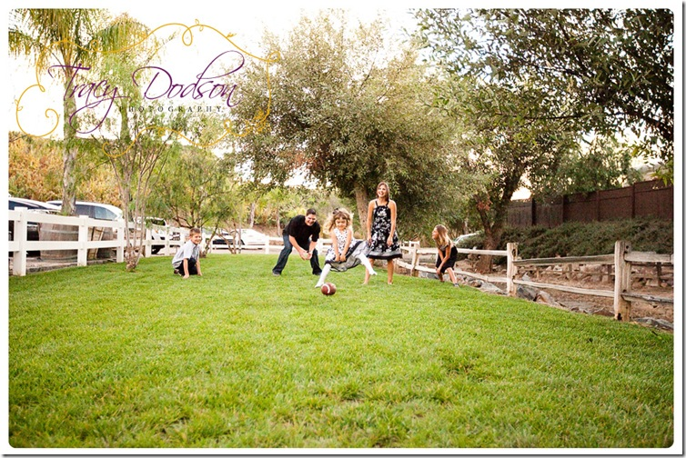 Family Photography Temecula   049