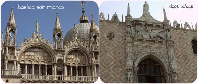 11.05 San Marco