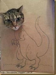 cartao-gatos (7)