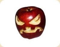 3686960-alternative-apple-halloween