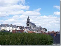2011.07.24-001 vue sur la cathédrale Saint-Louis