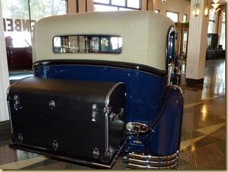 2012-08-29 - IN, Auburn - Automobile Museum-074