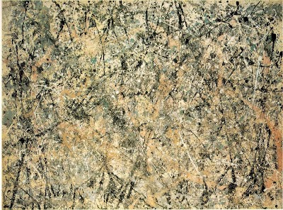 Pollock, Jackson (3).jpg
