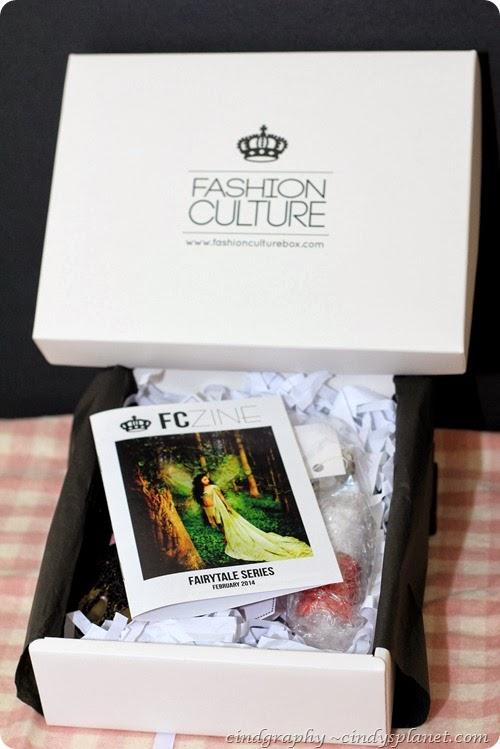 Fashion Culture2