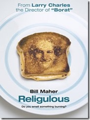 religulous-toast