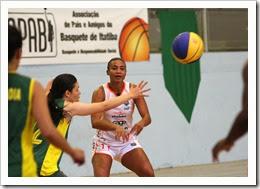 Joice Rodrigues - ADCF Unimed - Jogos Regionais de Itatiba - julho 2014 - Foto Zaramelo Jr Zara