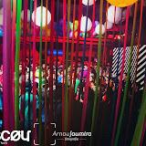 2015-02-07-bad-taste-party-moscou-torello-137.jpg