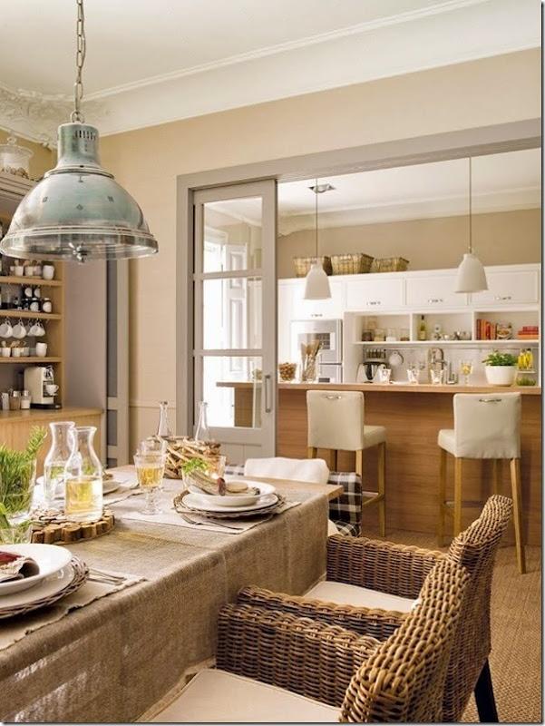 case e interni - cucina - parete vetro (12)