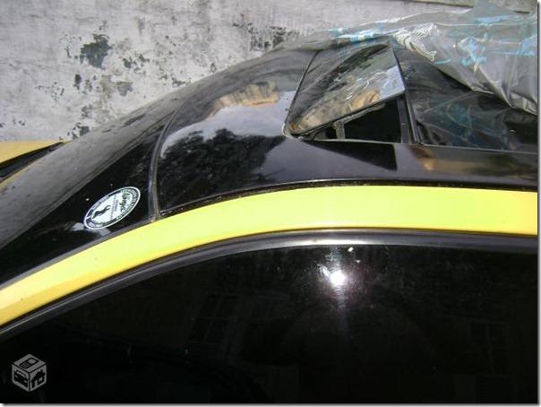 pqp xuning bizarrices automotivas (5)