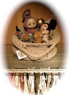 nuria toys