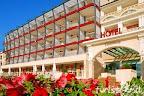 Фото 3 Grifid Vistamar Hotel