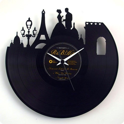 Vinyl-record-clock-paris-500x700