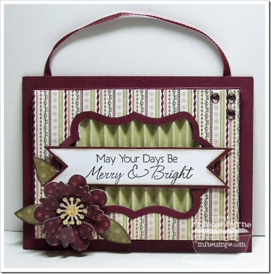 MFT-Merry&amp;Bright-wm