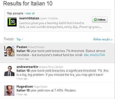 (20) Twitter _ Search - Italian 10_twitter_com_#!_search_Italian%2010_0059
