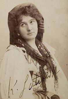 KatharinaSchratt