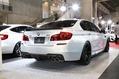 IDN-3DDesign-BMW-TAS-18
