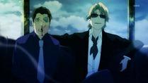 [Anime-Koi] K - 01 [9A4B19FF].mkv_snapshot_03.59_[2012.10.05_16.49.33]