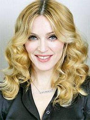 Madonna2-200x267