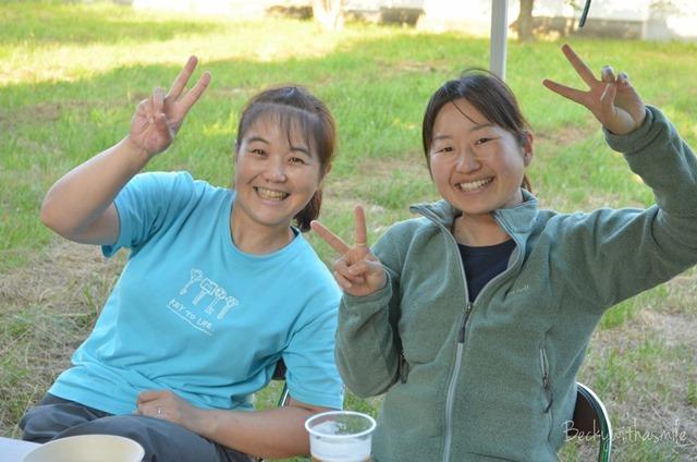 2013-07-19 Ikutora Yakiniku 004