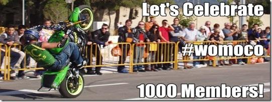 Farias 1000 2