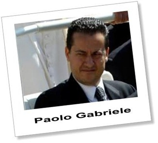 Paolo-Gabriele2