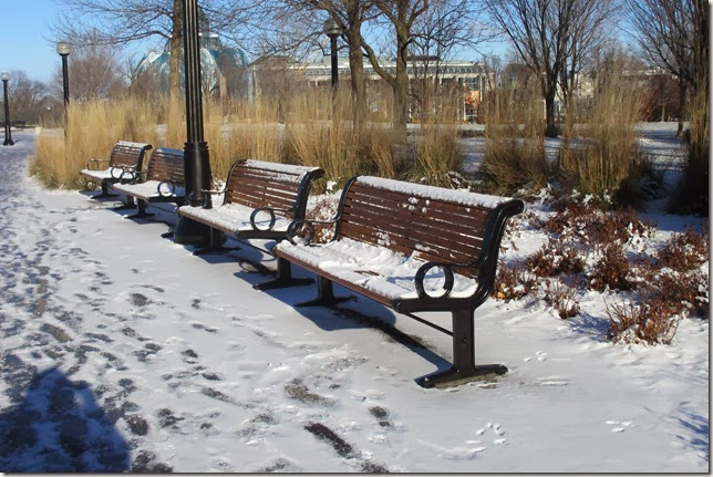 ottawa-bench