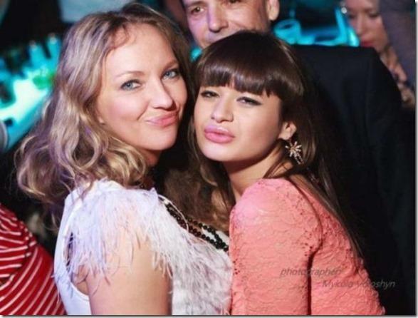 ukraine-nightclub-fashion-6