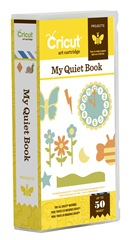 2001195-My-Quiet-Book_binder
