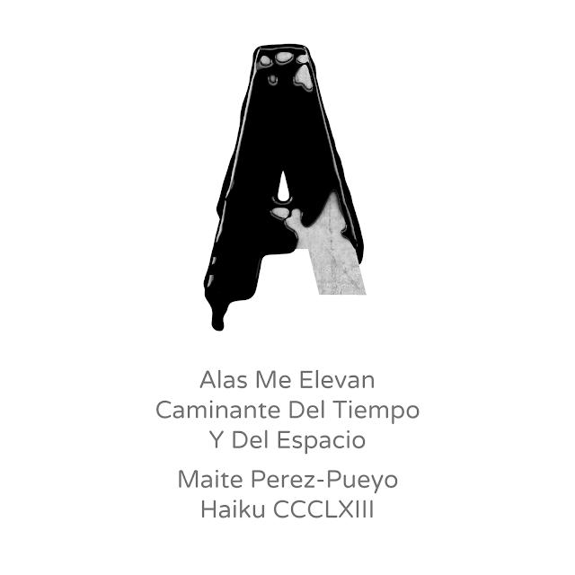 Haiku CCCLXIII