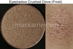 c_CrushedCloveFrostEyeshadowMAC2