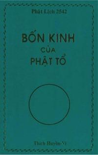 cdo-BonKinhPhatTo_ThichHuyenVi_01