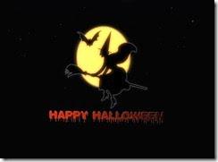 happy halloween (14)