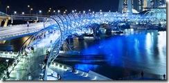 Ponte Helix