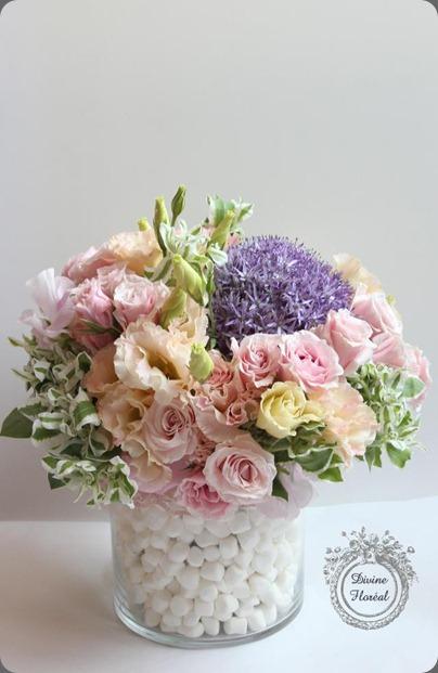 217900_143517142459459_1470875372_n divine floreal