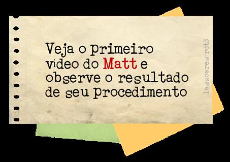 SPEntrevista Matt III (Rafa e Lassoares) lassoares-rct3