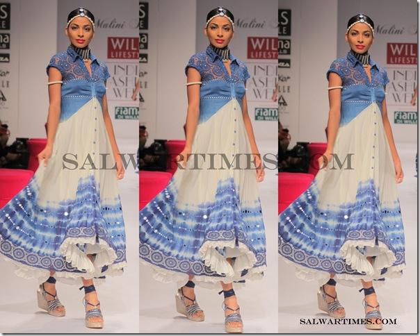 Designer_Salwar_Kameez (16)