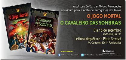 convite TURMA 5 - JOGO MORTAL e CAVALEIROS SOMBRAS.indd