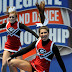 2012-NCA-SmallCoed1A-Georgia-102.JPG