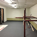 Band Room Renovations_05.jpg