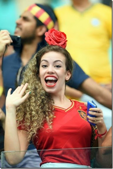 world-cup-fans-020