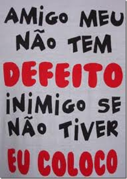 recadinho1