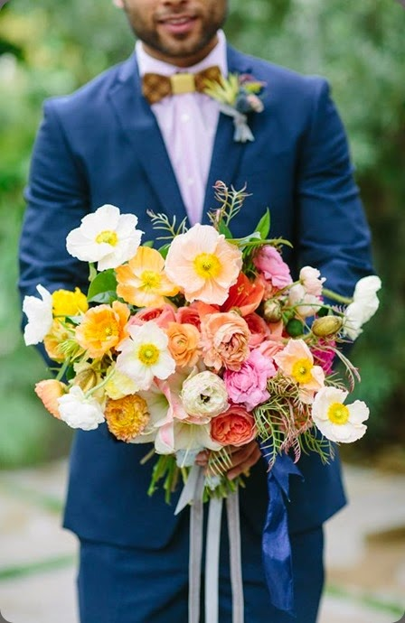 shotgun floral studio 10269638_613934978695674_5403670493998612677_n