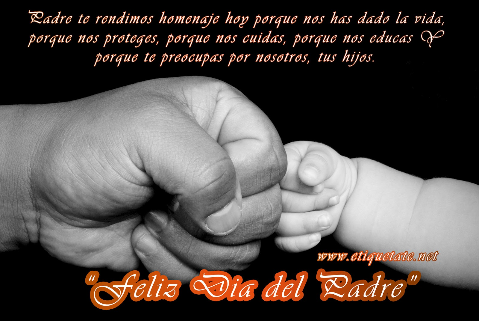 Frases De Hijo A Padre 2 Quotes Links